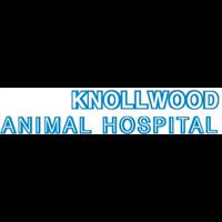Knollwood Animal Hospital