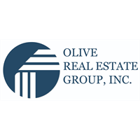 Olive Real Estate Group, Inc