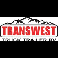 Transwest Truck