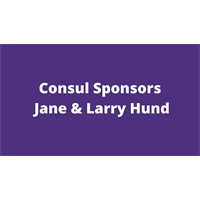 Jane & Larry Hund