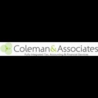 Coleman & Associates