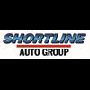 Shortline Auto Group