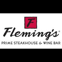 Flemming's Steakhouse