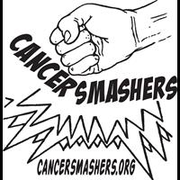 Cancer Smashers