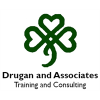 Drugan and Associates, LLC