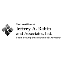 Jeffrey A. Rabin & Associates