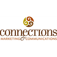 Connections Marketing & Communications