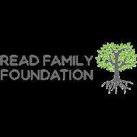 Read Family Foundation