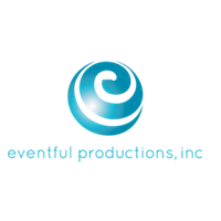 Eventful Productions, Inc.