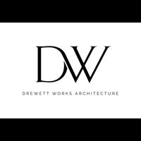 Drewett Works