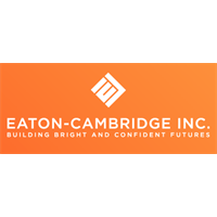 Eaton Cambridge