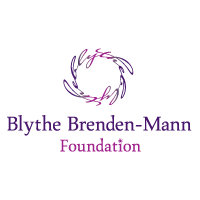 Blythe Brenden-Mann Foundation