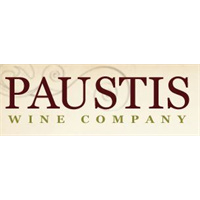 Paustis Wine Company