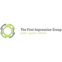 First Impressions Group