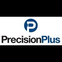 Precision Plus, Inc.