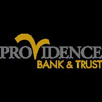 Providence Bank & Trust