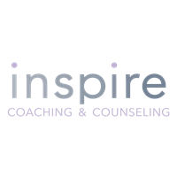 INSPIRE Coaching and Counseling