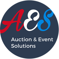 Auction & Event Solutions, LLC
