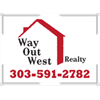 Way Out West Realty