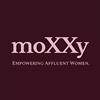 Moxxy Women
