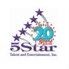 5 Star Talent & Entertainment