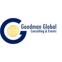 Benefit Auctioneer at Goodman Global Consulting & Events
