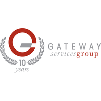 Gateway Services Group