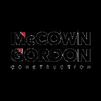 McCownGordon Construction