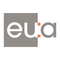 Eppstein Uhen Architects, Inc.