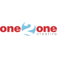 One 2 One Creative Graphic Design