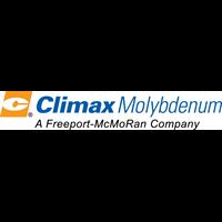 Climax Molybdenum - A Freeport-McMoRan Company