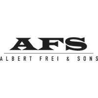 Albert Frei & Sons