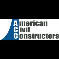 American Civil Contractors