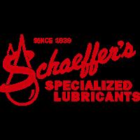 Schaeffer Oil/Manufacturing