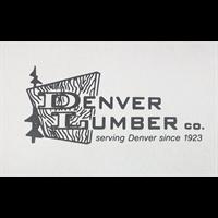 Denver Lumber