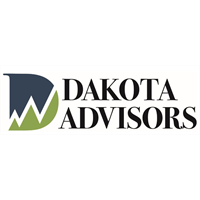 Dakota Advisors