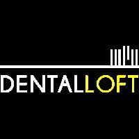 The Dental Loft