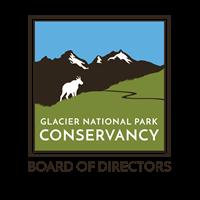 Glacier National Park Conservancy Board of Directors