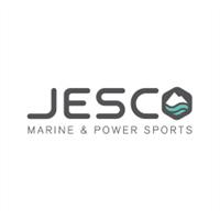 Jesco Marine & Power Sports