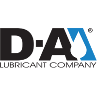 D-A Lubricant