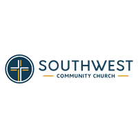 Southwest Community Church