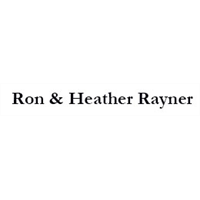 Ron & Heather Rayner