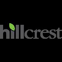 Hillcrest Healthcare System
