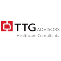 TTG Healthcare Advisors