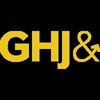 GHJ Advisors