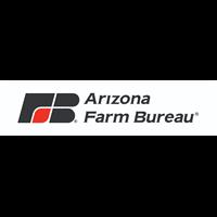 Arizona Farm Bureau