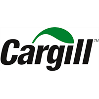 Cargill Incorporated
