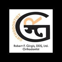 Robert F. Girgis, D.D.S., Ltd.