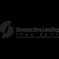 Synergy One Lending Team Hawk