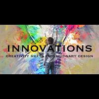 Innovations Lighting